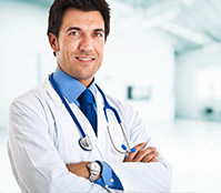 doctors physician insurance